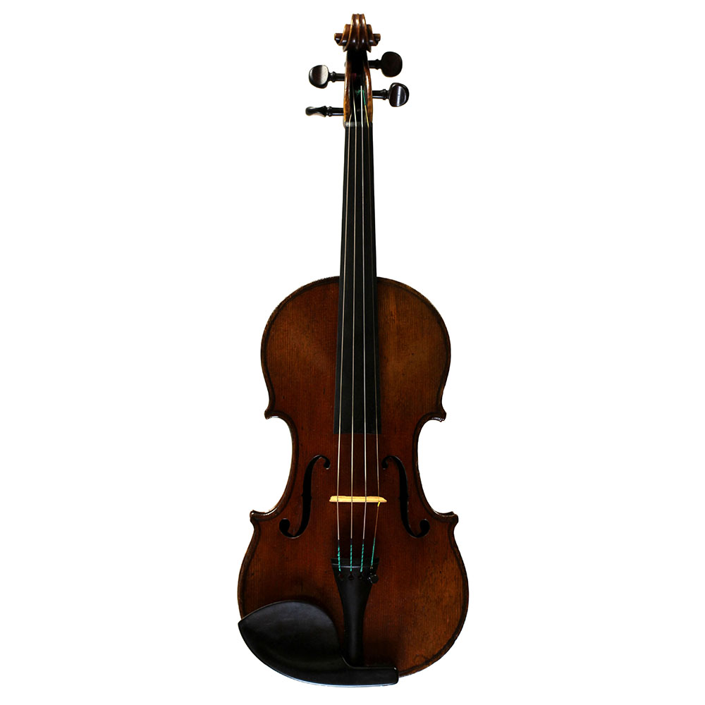 2125000108988-front-English-Violin-Thouvenot